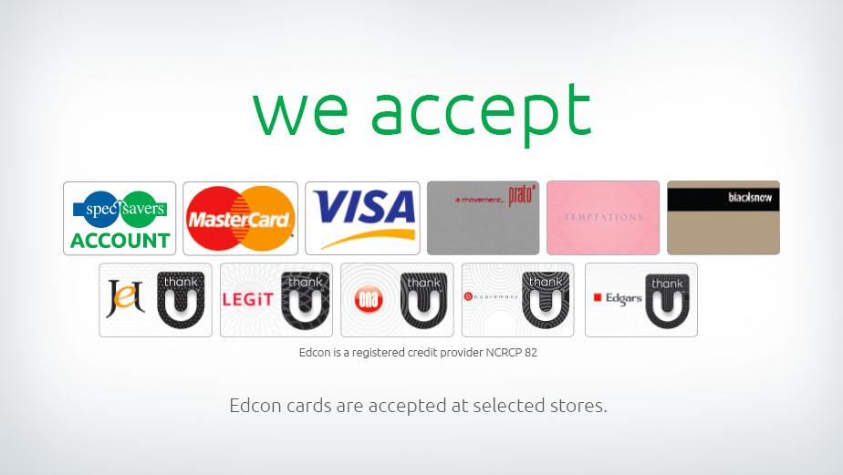 Credit Savers Group 66